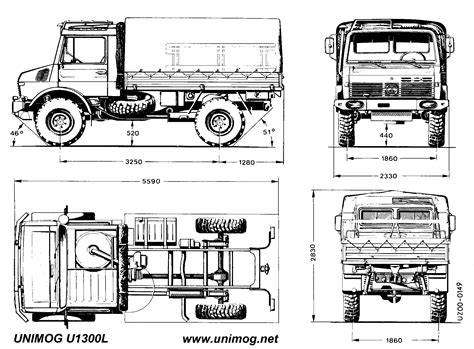 Building Yaohuitoys Yh 5023 Model Roket unimog u1300l expedition cers 4x4 4x4 mercedes unimog and mercedes