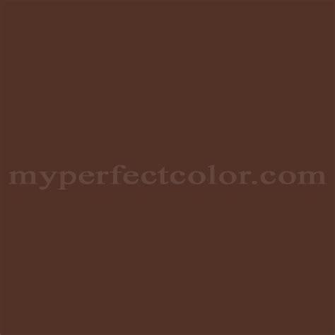 pantone 476c pantone pms 476 c myperfectcolor