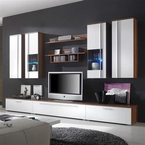 Wohnzimmer Weiße Möbel by Wohnzimmer Creme Rot