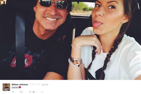 randy johnson house randy johnson s wife lisa johnson playerwives com