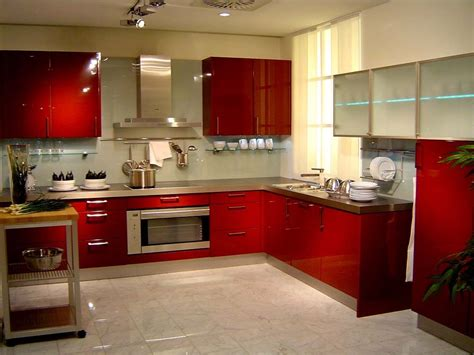 Kitchen Design Advice by 28 Kitchen Design Tips Style Home Design Small