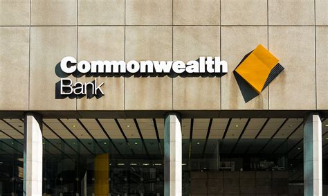 commweath bank australia s commbank plans to issue a bond on the