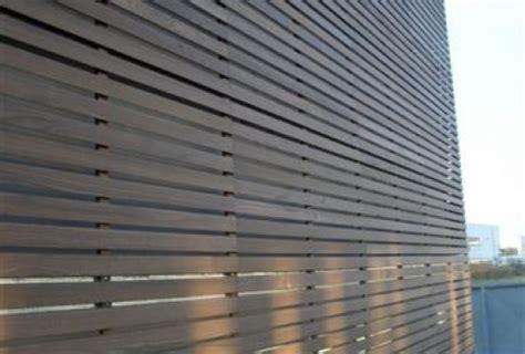 rivestimento in legno per esterni rivestimento legno esterno