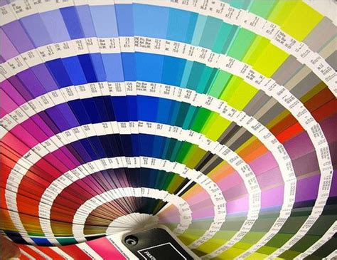 paint colors and emotions 15 best images about colors and emotions on