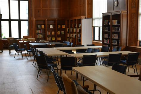 library manuscripts reading room indiana readers center coming in 2016 indiana state library