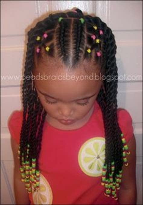 little boy hairstyles with beads 1000 images about natural hairstyles children on