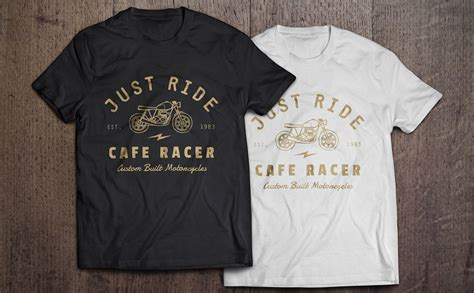 T Shirt Design Mockup Templates 15 free psd templates to mockup your t shirt designs