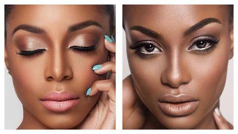 Eyeshadow Sariayu Tanpa Shimmer 6 teknik selamat pakai eyeshadow shimmering tanpa comot