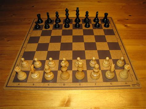 Lookups Are Made Possible By This Domain File Swedish Chess Set Jpg Wikimedia Commons