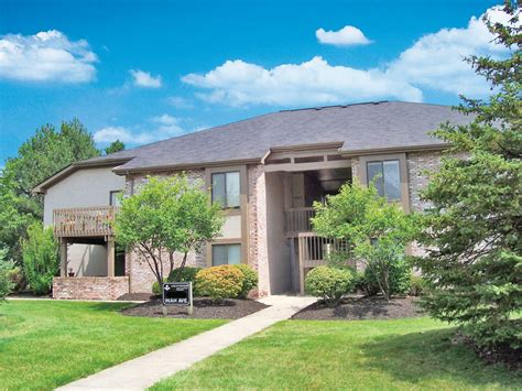 2 bedroom apartments columbus ohio 2 bedroom apartments in columbus oh 2 bedroom apartments