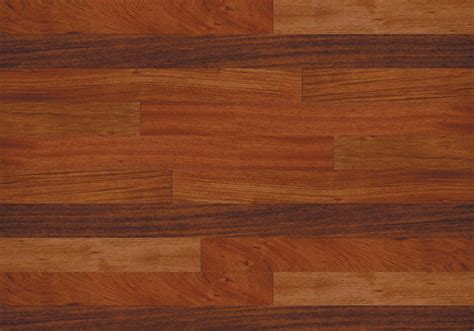 wooden floor natural designer brazilian cherry international