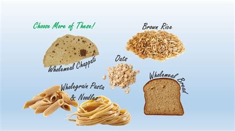 carbohydrates what foods carbe diem seize carbohydrates glycoleap