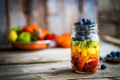 in quali alimenti si trova la vitamina c benefici vitamina c ecco perch 232 232 indispensabile melarossa
