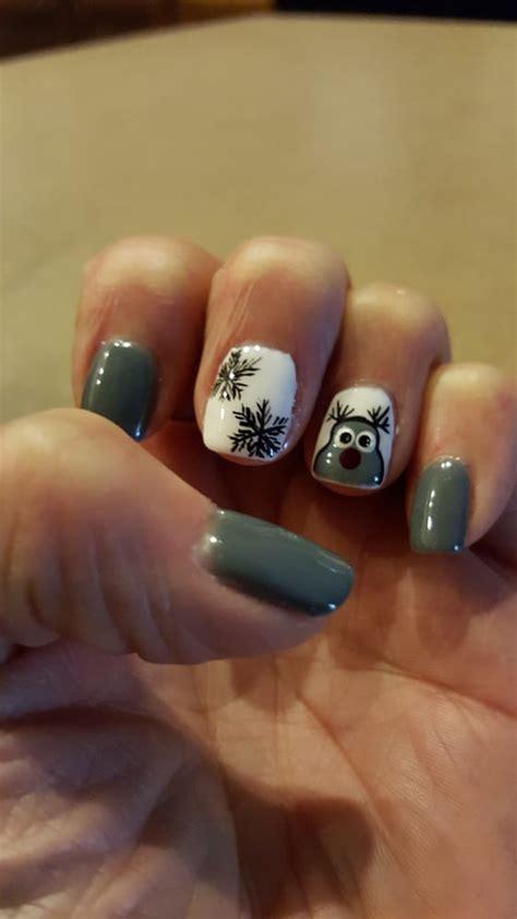 Manicure Pedicure Di Salon Semarang nail and spa 16 foto e 48 recensioni manicure