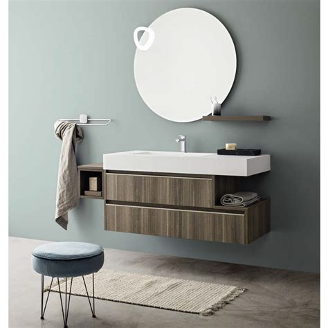 mobile bagno cerasa emejing mobili bagno cerasa contemporary acrylicgiftware