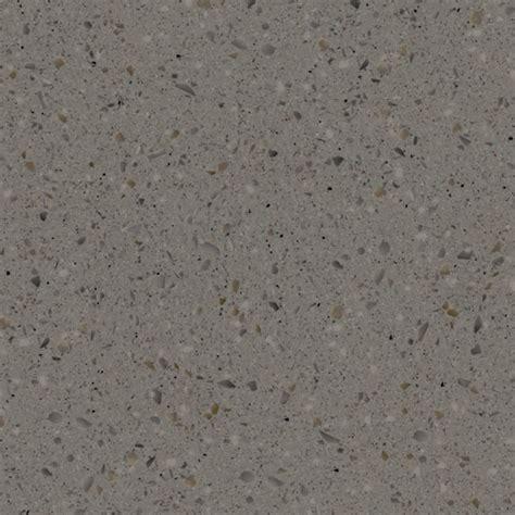 lg corian solid surface lg hi macs 174 gw surfaces