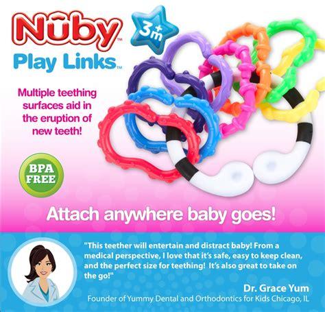 Agabang Dr Flower Baby Teether 176 best infant manipulatives images on infant