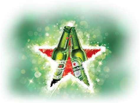 Cash Prize Sweepstakes 2016 - win cash cards or free uber credits on heineken holiday 2016 sweepstakes contestbank