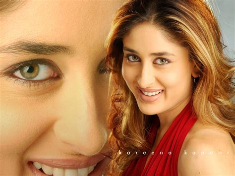 biography of kareena kapoor kareena kapoor biography youthtainment