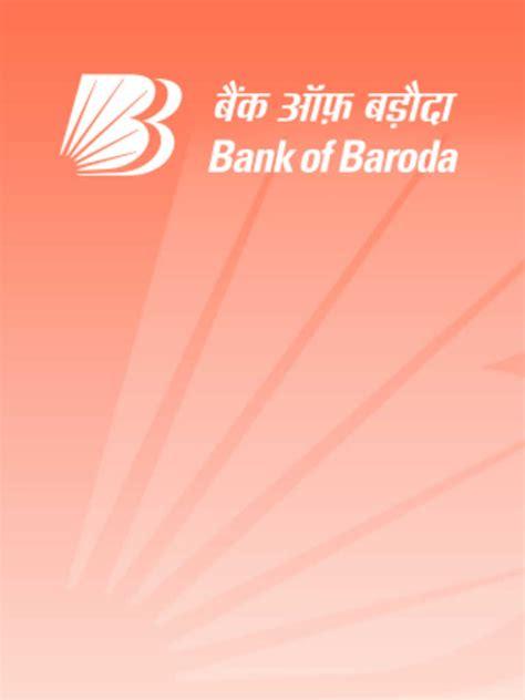 bank of baroda app app shopper m connect bank of baroda finance
