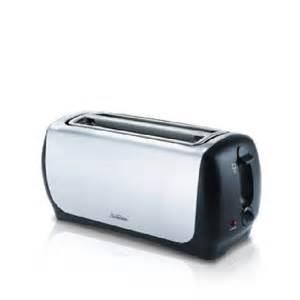 Sunbeam Four Slice Toaster Sunbeam Ta3420b Quantum 4 Slice Toaster Chrome Cool Touch