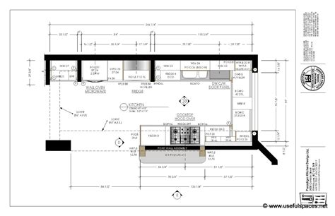 kitchen templates for floor plans kitchen layout templates restaurant floor plan sles
