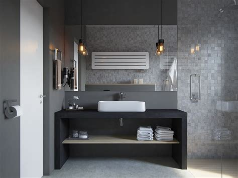 Modern Bathroom Sink Cabinets by 40 Modern Bathroom Vanities That Overflow With Style