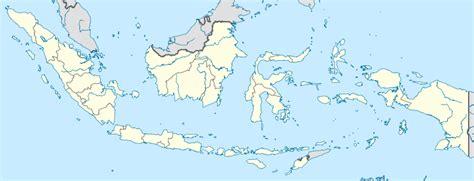 Bukiu Konstitusi Dan Konstitusionalisme Indonesia negara dan konstitusi ilham teorema