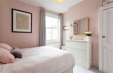 farrow and ball girls bedroom 435 best images about paint on pinterest skimming stone annie sloan and farrow ball