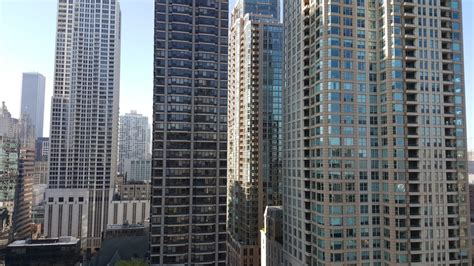 Apartment Number 9 Chicago Il The Bernardin Apartments 747 N Wabash Ave Near