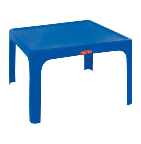 jolly large table blue lowest prices specials online