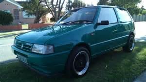 Fiat Uno For Sale 2003 Fiat Uno For Sale Westering Co Za
