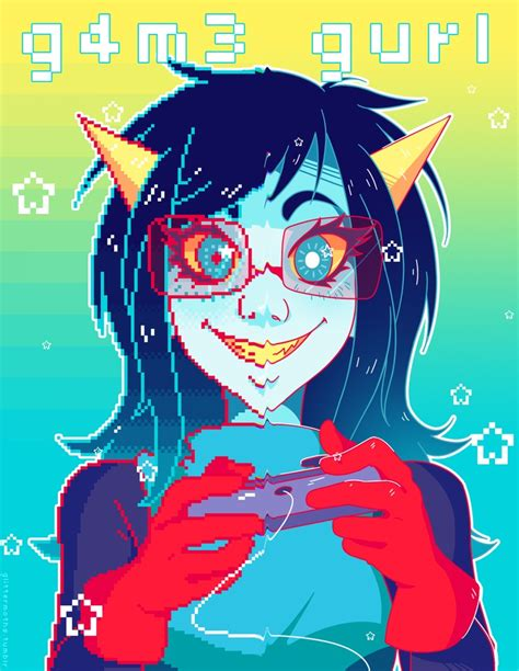 homestuck awesome drawings 17 best images about homestuck on pinterest canon