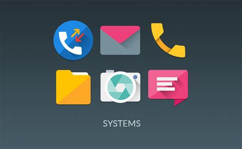 apps 2 apk materialistik icon pack v1 3 apk downloader of android apps and apps2apk