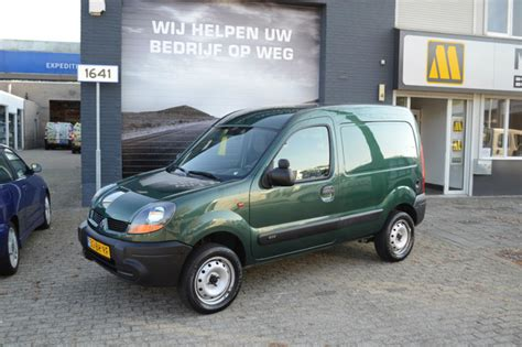 renault kangoo 1 9 dci 4x4 offerte auto usate abruzzo vendita auto renault kangoo 4x4 1 9 dci 115000km car from