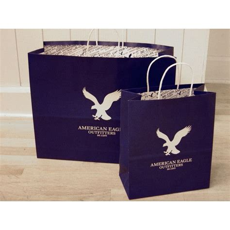 American Tote Bag best 25 american eagle outfitters tote bags ideas on