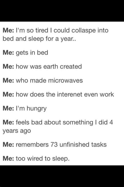 go the fuck to bed 25 best ideas about insomnia funny on pinterest