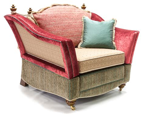 crowthers upholstery 20141113 mg 9136 jpg