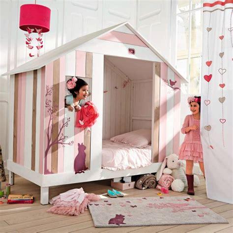 ideas decoracion habitacion baratas habitaciones infantiles baratas decoraci 243 n infantil