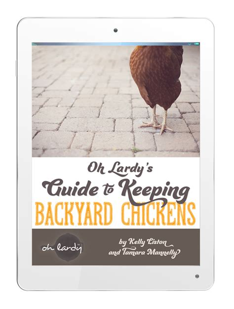 chickens for backyards coupon code black friday sales 2014