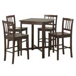 set of 4 dining chairs walmart search