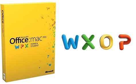 office for mac 2011 updated to support office 365 home premium microsoft ends support for office for mac 2011