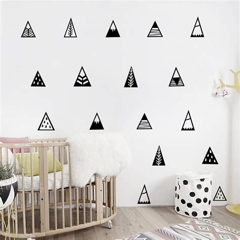 wall stickers china buy wholesale wall sticker from china wall sticker