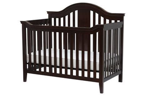 Summer Brayden 4 In 1 Convertible Crib Baby Girl Pinterest Summer Highlands Convertible 4 In 1 Crib