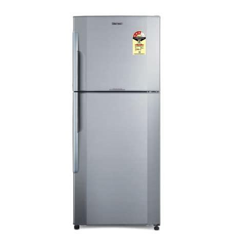 hitachi kitchen appliances buy hitachi r z400end9kx free refrigerator 3