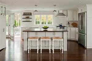 beach house kitchen designs beach cottage kitchen cottage kitchen d thomas scott
