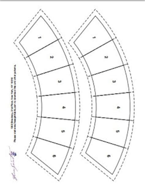 Ring Quilt Templates Free wedding ring quilt pattern wedding ring quilt pattern free