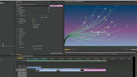 adobe premiere pro xdcam plugin fxfactory plugins in premiere pro youtube