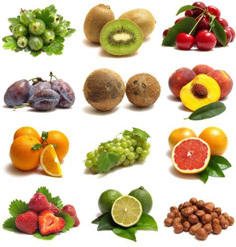 fruit definition 4 designer beautiful fruit 07 high definition pictures