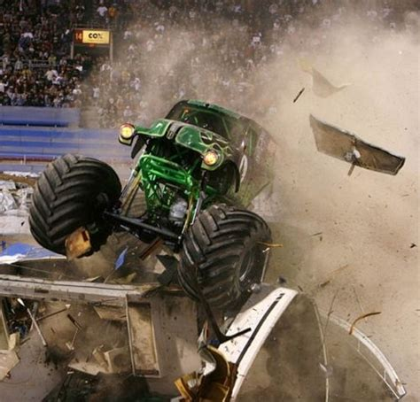 bjcc monster truck show 111 best images about grave digger monster truck on